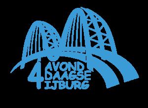 Avond4daagse IJburg